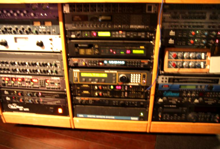3-racks