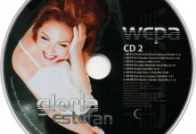 TNG assists DJ Yiannis on Gloria Estefan's WEPA