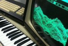 Very-hard-to-find FREE Sample Kits: Fairlight CMI IIx, Mellotron, Groovy Tunes for Kontakt