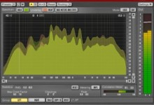 Did you know that the best Spectrum Analyzer is 100% FREE?